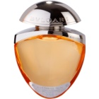 Bvlgari Omnia Indian Garnet Jewel Charm Collection Eau de Toilette für Damen 25 ml