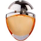 Bvlgari Omnia Indian Garnet Jewel Charm Collection eau de toilette pentru femei 25 ml