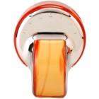 Bvlgari Omnia Indian Garnet Eau de Toilette voor Vrouwen  65 ml