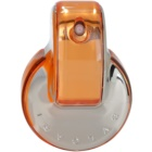 Bvlgari Omnia Indian Garnet Eau de Toilette voor Vrouwen  40 ml