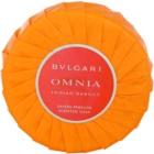 Bvlgari Omnia Indian Garnet Parfümierte Seife  Damen 150 g