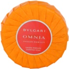 Bvlgari Omnia Indian Garnet Perfumed Soap for Women 150 g