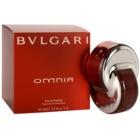 Bvlgari Omnia Eau de Parfum für Damen 65 ml