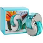 Bvlgari Omnia Paraiba eau de toilette pentru femei 65 ml