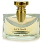 Bvlgari Pour Femme eau de parfum pour femme 100 ml