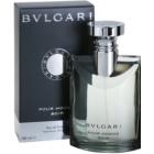 Bvlgari Pour Homme Soir eau de toilette para homens 100 ml