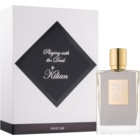 By Kilian Playing With the Devil eau de parfum pentru femei 50 ml