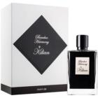By Kilian Bamboo Harmony parfémovaná voda unisex 50 ml