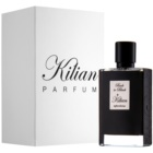 By Kilian Back to Black, Aphrodisiac Eau de Parfum unisex 50 ml