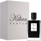 By Kilian Love and Tears, Surrender Parfumovaná voda unisex 50 ml
