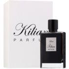 By Kilian Love, Don´t Be Shy Eau de Parfum for Women 50 ml