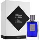 By Kilian Moonlight in Heaven parfémovaná voda unisex 50 ml