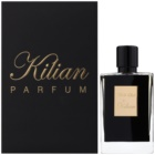 By Kilian Musk Oud Parfumovaná voda unisex 50 ml