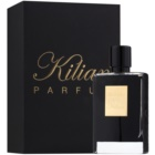 By Kilian Musk Oud Eau de Parfum unisex 50 ml