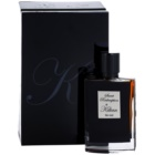By Kilian Sweet Redemption, the end Eau de Parfum unisex 50 ml