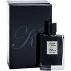 By Kilian Straight To Heaven, white cristal parfémovaná voda pro muže 50 ml