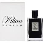By Kilian Straight To Heaven, white cristal parfumska voda za moške 50 ml