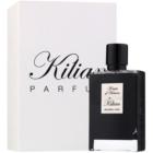 By Kilian Taste of Heaven, absinthe verte woda perfumowana dla mężczyzn 50 ml