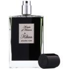 By Kilian Taste of Heaven, absinthe verte Parfumovaná voda pre mužov 50 ml