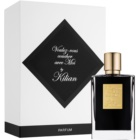 By Kilian Voulez-Vous Coucher Avec Moi parfumska voda uniseks 50 ml