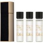 By Kilian Voulez-Vous Coucher Avec Moi eau de parfum unisex 4 x 7,5 ml (1x recargable + 3x recarga)