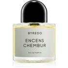 Byredo Encens Chembur парфумована вода унісекс 100 мл