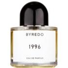 Byredo 1996 Inez & Vinoodh Eau de Parfum Unisex 50 ml