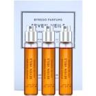 Byredo Seven Veils woda perfumowana unisex 3 x 12 ml (3x uzupełnienie z atomizerem)