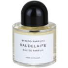 Byredo Baudelaire Eau de Parfum for Men 100 ml