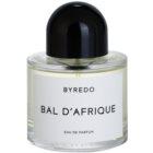 Byredo Bal D'Afrique парфумована вода унісекс 100 мл