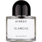 Byredo Blanche eau de parfum pour femme 100 ml
