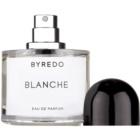 Byredo Blanche eau de parfum para mujer 100 ml