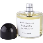Byredo Bullion Parfumovaná voda unisex 100 ml