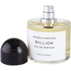 Byredo Bullion woda perfumowana unisex 100 ml