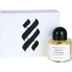 Byredo Encens Chembur Parfumovaná voda unisex 100 ml