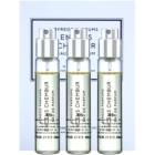 Byredo Encens Chembur Parfumovaná voda unisex 3 x 12 ml (3x náplň s rozprašovačom)