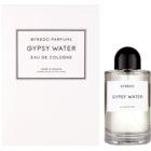 Byredo Gypsy Water kolonjska voda uniseks 250 ml