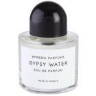 Byredo Gypsy Water парфумована вода унісекс 100 мл