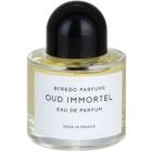 Byredo Oud Immortel parfémovaná voda unisex 100 ml