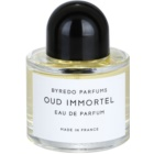 Byredo Oud Immortel parfémovaná voda unisex 50 ml