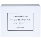 Byredo Inflorescence parfémovaná voda pro ženy 100 ml