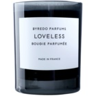 Byredo Loveless vonná sviečka 240 g