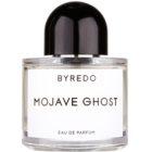 Byredo Mojave Ghost Parfumovaná voda unisex 100 ml