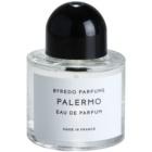 Byredo Palermo Parfumovaná voda pre ženy 100 ml