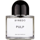 Byredo Pulp parfumska voda uniseks 100 ml