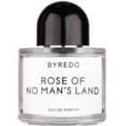 Byredo Rose of No Man´s Land woda perfumowana unisex 100 ml
