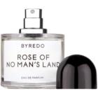 Byredo Rose of No Man´s Land Parfumovaná voda unisex 100 ml