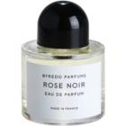 Byredo Rose Noir parfumska voda uniseks 100 ml