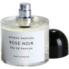 Byredo Rose Noir Parfumovaná voda unisex 100 ml