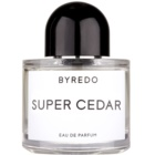 Byredo Super Cedar парфумована вода унісекс 100 мл